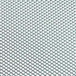 Lamiera rettangolare 500 mm x 400 mm