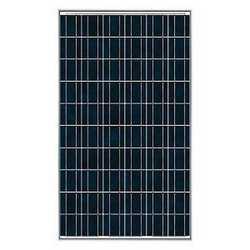 Impianto fotovoltaico TRINASOLAR 5,88KWP