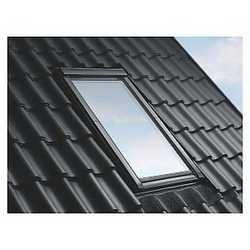 Raccordi per finestre da tetto