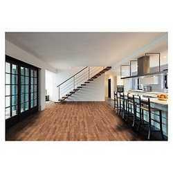 Piastrella Eco Tiles 30 X 60 marrone al mq