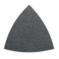 Fogli abrasivi a delta FEIN grana 60