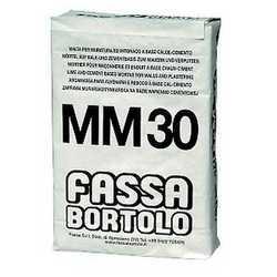 Malta Fassa Bortolo MM30 30 kg