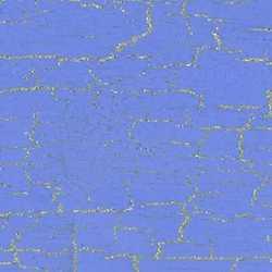 Medium Crackle Fleur effetto craquelé trasparente opaco 140 ml