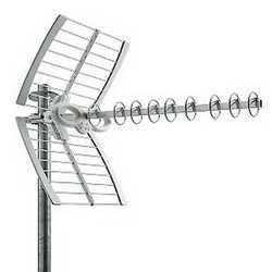 Antenna esterna UHF 6 elementi