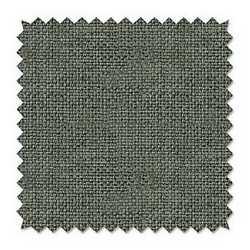 Tessuto al taglio Dream grigio 300 cm al m
