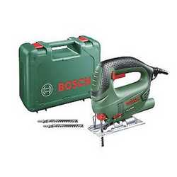 Seghetto alternativo Bosch PST650