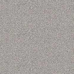 Smalto per ferro antiruggine Saratoga Fernovus grigio metallizza