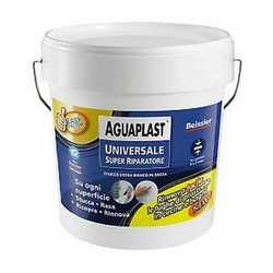 Stucco in pasta Aguaplast Universale 5 kg