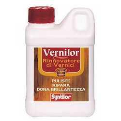 Rinnovatore Syntilor 250 ml