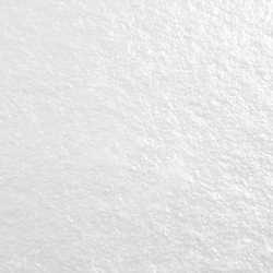Piatto doccia STRATO 100 x 90 cm