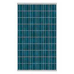 Impianto fotovoltaico ISOFOTON 5,88KWP