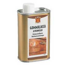 Gommalacca pennarello Gubra 250 ml
