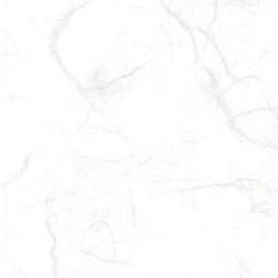 Carta di riso bianco 70 x 50 cm