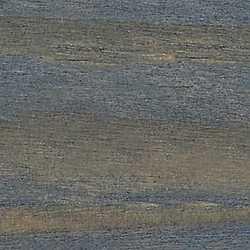 Mordente Gubra grigio argento 7,5 g