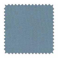 Tessuto al taglio Anna azzurro cenere 280 cm al m