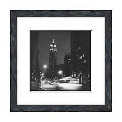 Stampa Black&White 20x20
