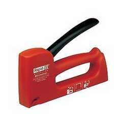 Graffatrice manuale R53