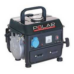 Generatore di corrente Polar