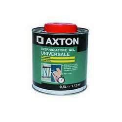 Sverniciatore universale Axton 0,5 L