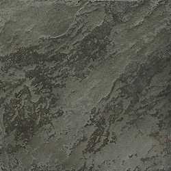 Piastrella Castelli 30 X 30 grigio al mq