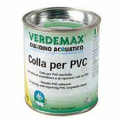 Colla PVC