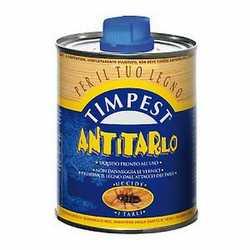 Antitarlo Timpest 500 ml