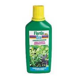 Concime per piante aromatiche Flortis