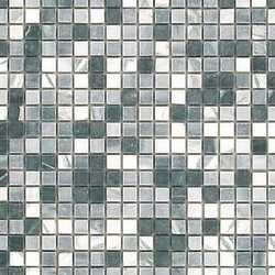 Mosaico Miscela grigia 30 x 30 grigio, antracite