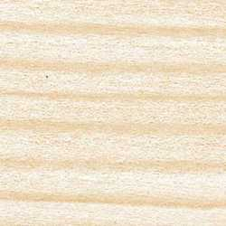 Stucco per legno Syntilor neutro 50 g