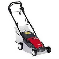 Tosaerba elettrico Honda HRE 370 PLE