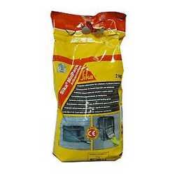 Protettivo ferro Sika MiniPack Anticorrosion 2 kg