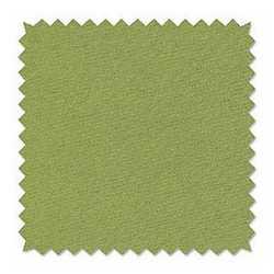 Tessuto al taglio Anna verde 280 cm al m