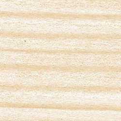 Vernice Syntilor Laccato incolore 250 ml