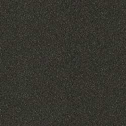 Smalto per ferro antiruggine spray Saratoga Fernovus grigio ferr