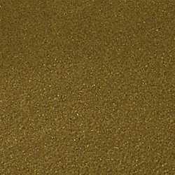 Doratura foglia oro