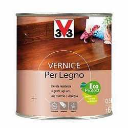 Vernice V33 noce 500 ml