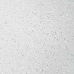 Finitura Glittertix cangiante glitterato 250 ml