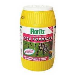 Insetticida granulare Flortis 300 g