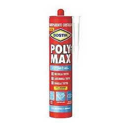 Colla di montaggio Bostik Poly Max 300 g