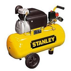 Compressore coassiale Stanley D250/10/50