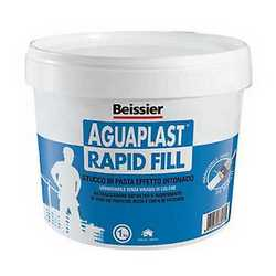 Stucco in pasta Aguaplast Rapid Fill 1 kg