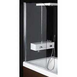 Pareti vasca vendita online fabbrica produzione ingrosso - Leroy merlin parete vasca bagno ...