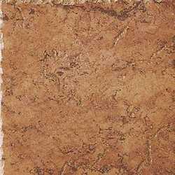 Piastrella Giada 15 x 15 rosso, beige al mq