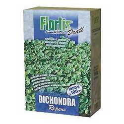 Semi per prato Dichondra repens Flortis 1 kg