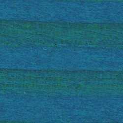 Mordente Gubra blu puro 7,5 g