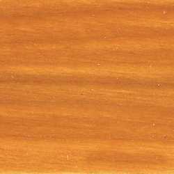Stucco per legno Syntilor ciliegio 50 g