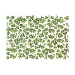 Carta Ivy 50 x 70 cm