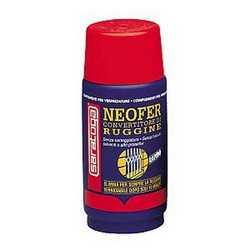 Convertitore di ruggine Neofer 900 g