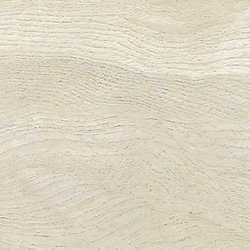 Cera Gubra bianco 22 g