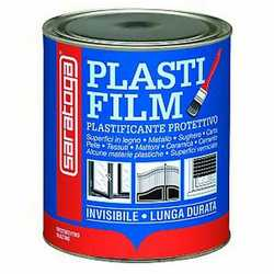 Plastificante Plasti Film 1 L